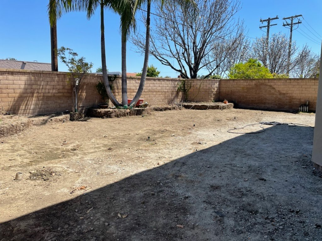 backyard-patio-design-construction
